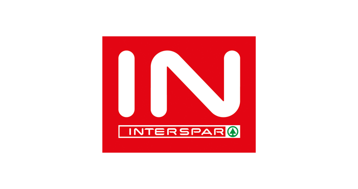 INTERSPAR-Hypermarkt