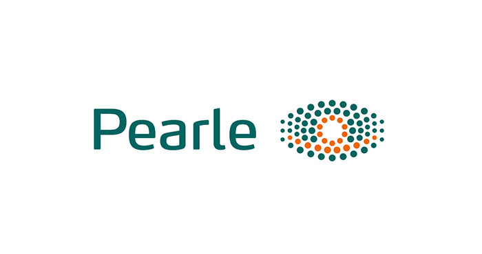 Pearle-Optik